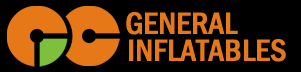 General Inflatables, inc.